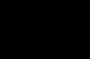 Чёрный флаг