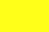Жёлтый флаг
